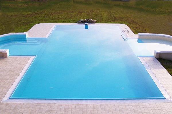 Banner_Piscine_Interrate_Flexipool