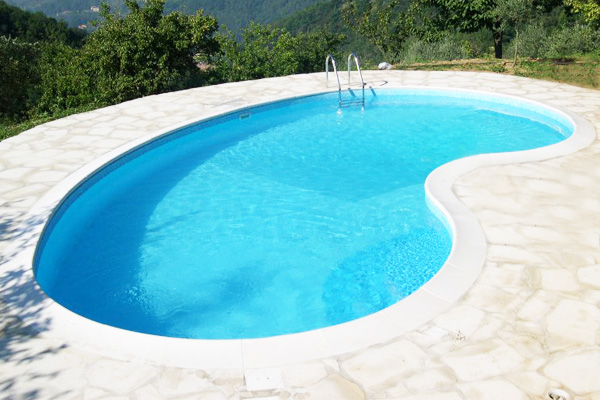 Banner_Piscine_interrate_in_vetroresina