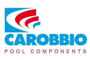 Carobbio logo