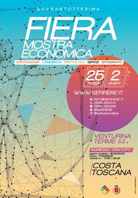 Fiera Mostra Economica 2019_rev
