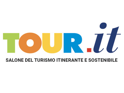 Fiera_Tourit