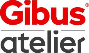 Gibusatelier_RGB