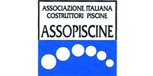 Logo_Assopiscine_1