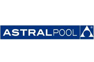 Logo_Astra_Pool