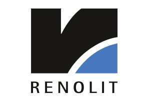 Logo_Renolit