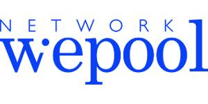 Logo_We_Pool