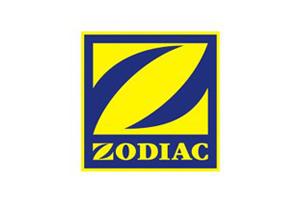 logo_zodiac_2