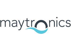 Logo_maytronics