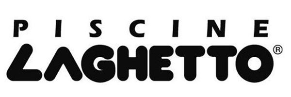 Logo_piscine_Laghetto