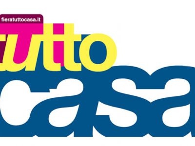 TuttoCasa_600x400