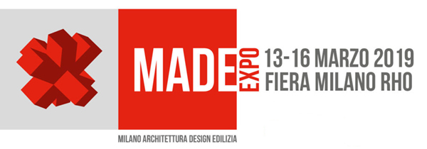 made-expo-2019-img-news_rev